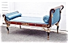 Click to view larger image of Recamier/Daybed (Image2)