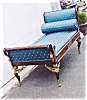 Click to view larger image of Recamier/Daybed (Image3)