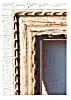 Click to view larger image of A very nice rustic frame. (Image2)
