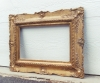 Click to view larger image of A Rare ContinentalGilded  frame (Image2)