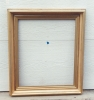 Click to view larger image of A nice  frame with Oval Insert (Image2)