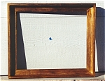 A simple Antique Frame