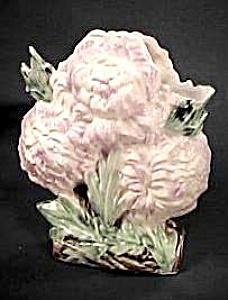 McCoy Floral Planter (Image1)