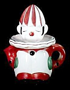 "5 3/4"" Clown Reamer (Image1)"