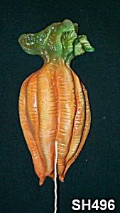 Carrots String Holder (Image1)