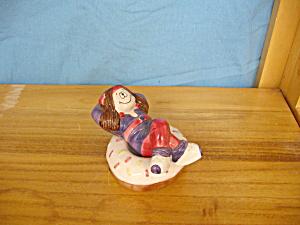 CATHY ON TIRE SALT & PEPPER (Image1)