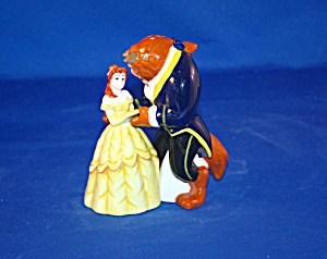 BEAUTY & THE BEAST SALT & PEPPER (Image1)