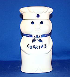 DOUGHBOY COOKIE JAR (Image1)