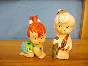 BAM BAMM & PEBBLES SALT & PEPPER (Image1)