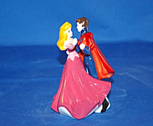 SLEEPING BEAUTY & PRICE SALT & PEPPER (Image1)