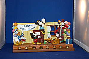 DISNEY HANUKAH PARTY (Image1)