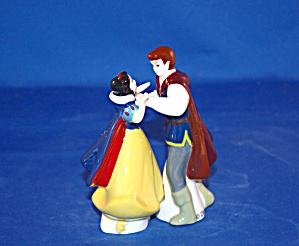 SNOW WHITE & PRINCE SALT & PEPPER (Image1)