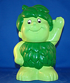 SPROUT COOKIE JAR (Image1)