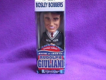 Click here to enlarge image and see more about item B020: RUDOLPH GIULIANI HEAD BOBBER