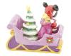 Click to view larger image of  DISNEY MICKEY MOUSE Holiday LE 250 S&P Set (Image2)