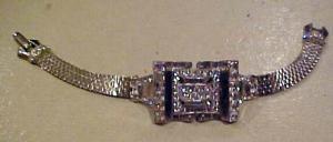 1940's Retro bracelet (Image1)