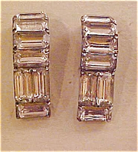 Eisenberg Original dress clips (Image1)