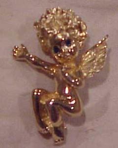 Angel pin (Image1)
