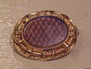 Victorian Hair pin (Image1)