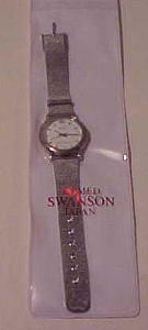Swanson quartz watch (Image1)