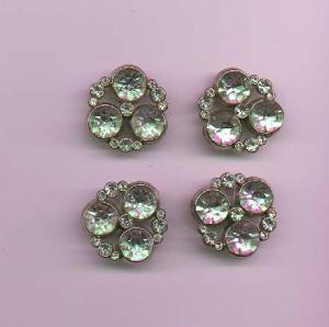 rhinestone buttons (Image1)
