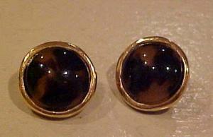 Ellen Design earrings (Image1)