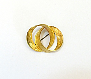 Concentric Circle Pin (Image1)