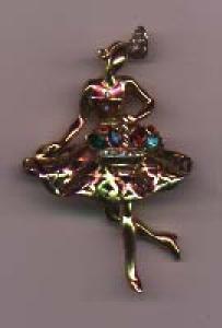 Coro clip  (Image1)