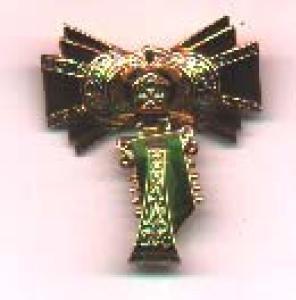 (Image1)