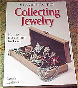 Secrets To Collecting Jewelry (Image1)