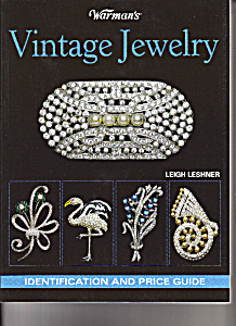 Warman's Vintage Jewelry (Image1)