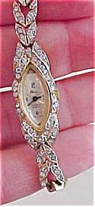 Polcini watch (Image1)