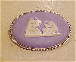 Wedgewood pin (Image1)