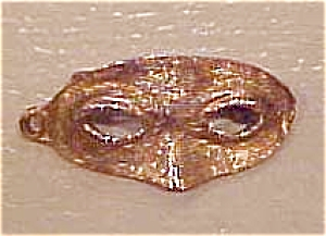 Mask pin (Image1)
