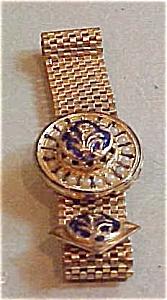 Lisner slide bracelet (Image1)