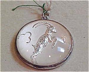 Zodiak charm (Image1)