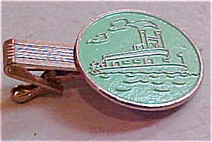 Ship tie bar (Image1)