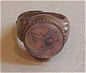 Compass ring (Image1)