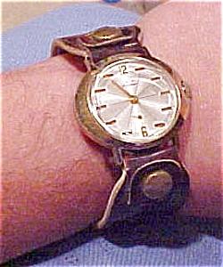 Lucerne watch (Image1)