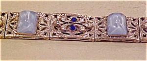 Czechoslovakian bracelet (Image1)