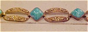 Cechoslovakian bracelet (Image1)