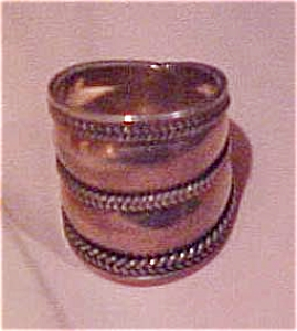 Sterling ring (Image1)