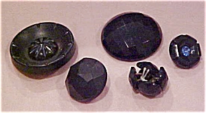 Black buttons (Image1)