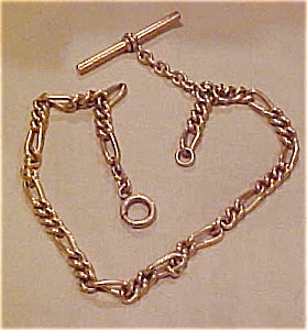 Watch chain (Image1)