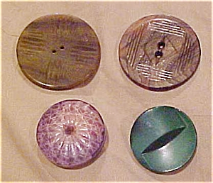 4 buttons (Image1)
