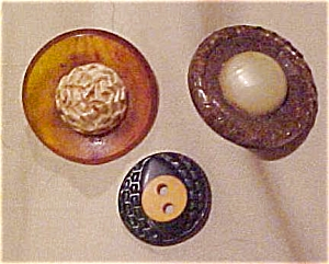 3 buttons (Image1)