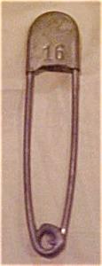 Bridal pin (Image1)