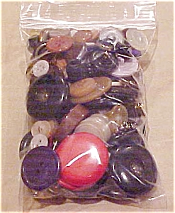 Assorted buttons (Image1)
