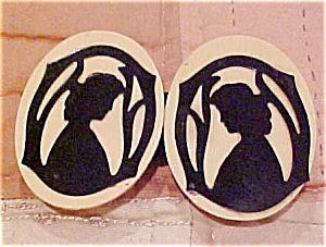 Celluloid buckle (Image1)