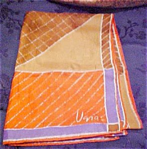 VERA scarf (Image1)